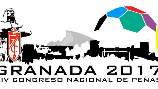 Ltimas Novedades Del Congreso Nacional De Pe As 2017