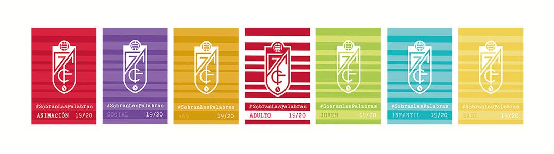 Calendario Ugr 2020.Granada Club De Futbol Granada Web Oficial