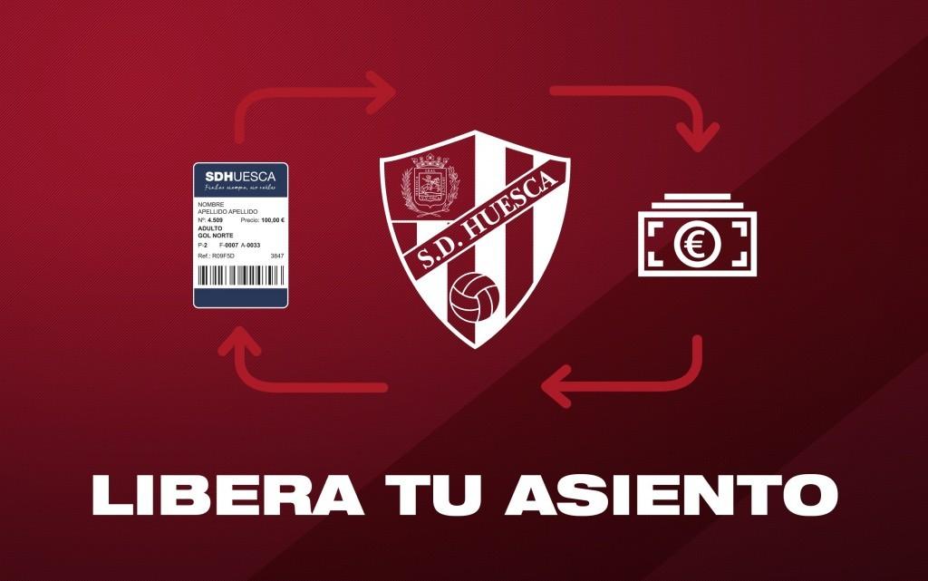 Huesca villarreal online dating
