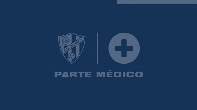 662x372c_20164917parte-medico Parte médico de Musto - Comunio-Biwenger