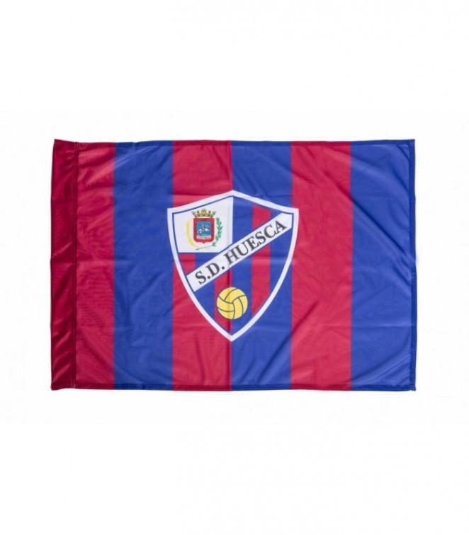 Bandera azulgrana