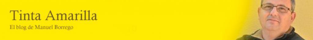 UDLP / Blog · Tinta amarilla