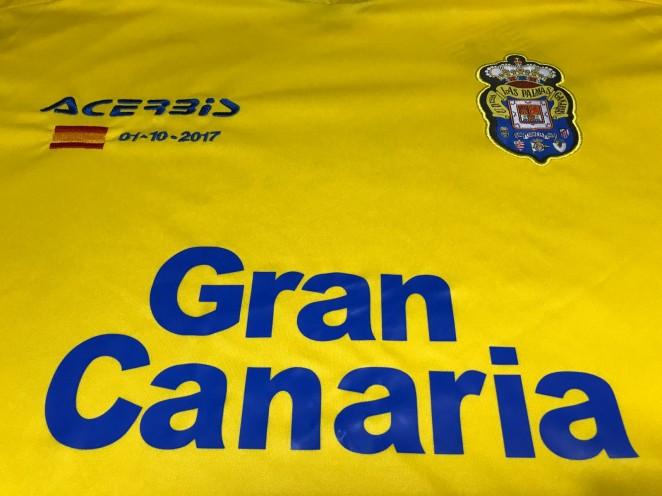 Calendario Ud Las Palmas.Comunicado Oficial Las Palmas Web Oficial