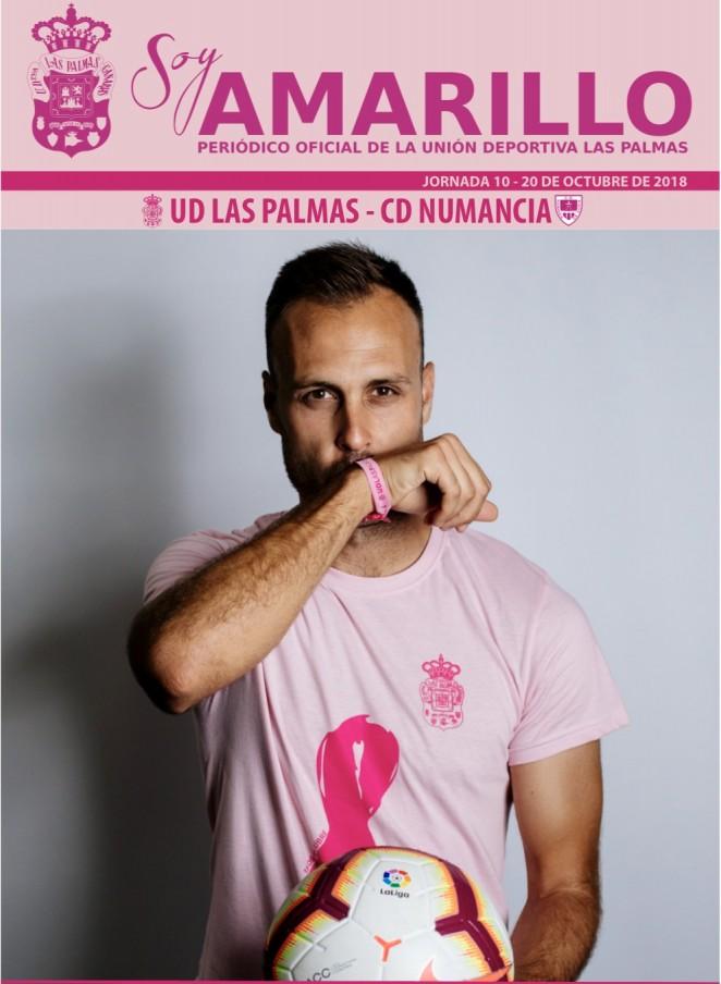 10º Jornada 2018/2019