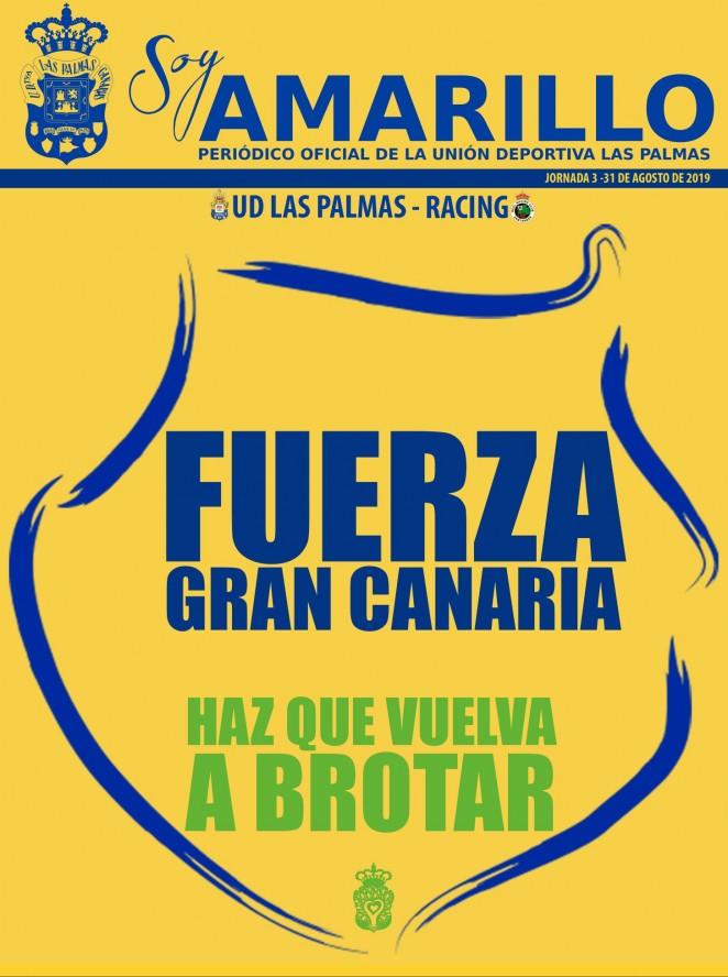 2º Jornada 2019/2020