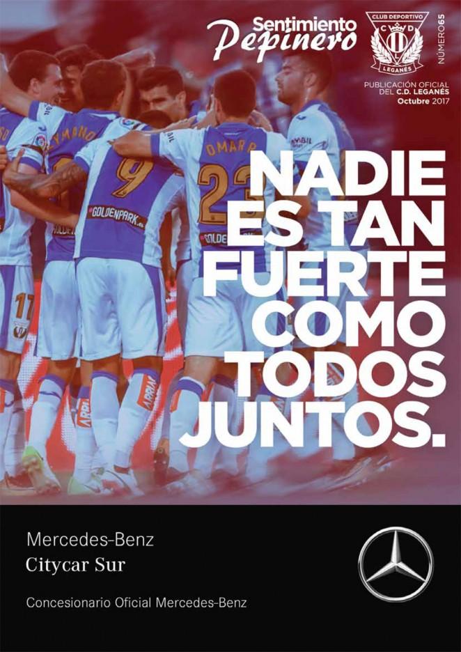 Revista nº65