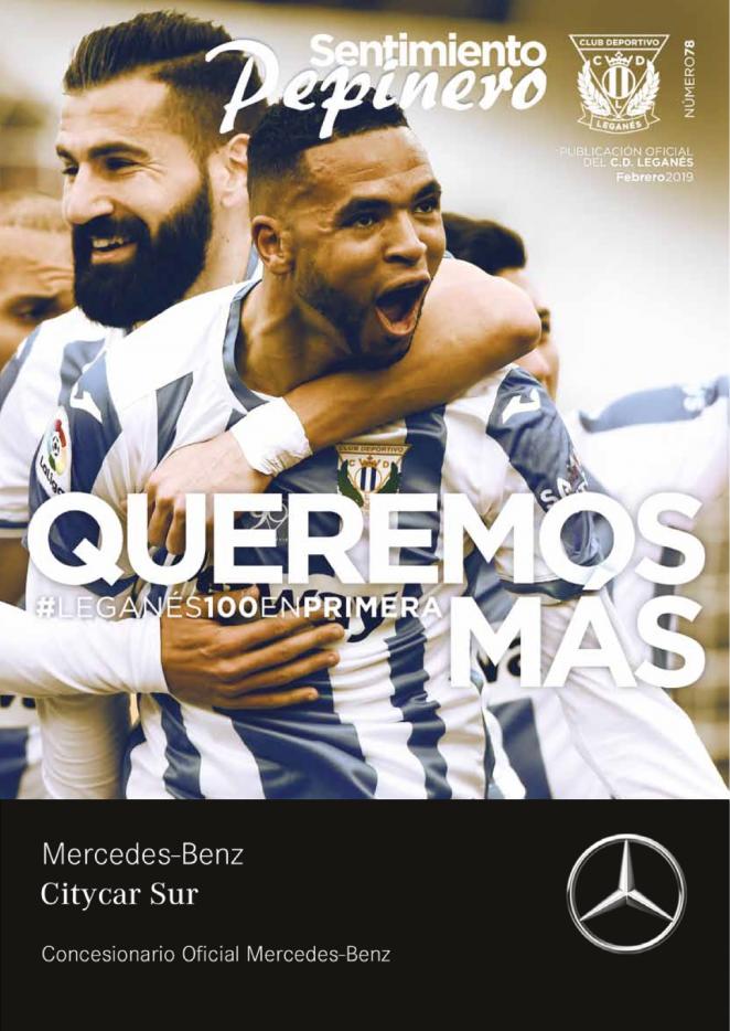 Revista nº78