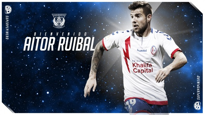 662x372a_04091448aitor-ruibal-web Aitor Ruibal llega cedido al Leganés - Comunio-Biwenger