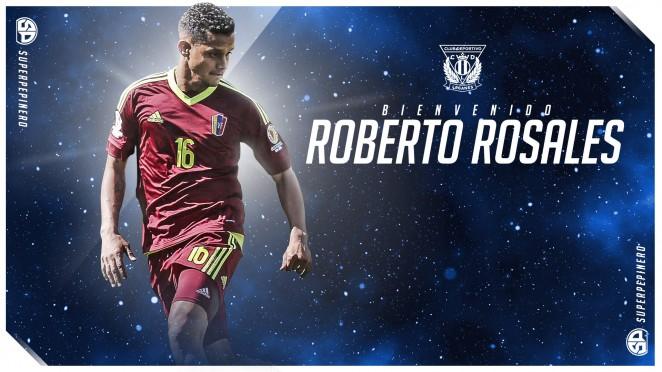 662x372a_18201146rosales-web Rosales nuevo jugador del Leganés - Comunio-Biwenger
