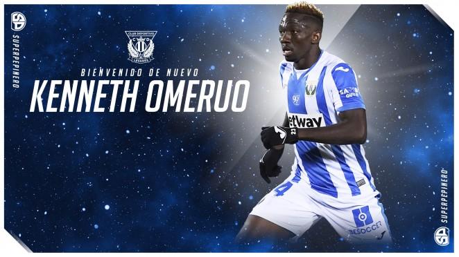 662x372a_09101308fichajes-web Omeruo ya es jugador del Leganés - Comunio-Biwenger