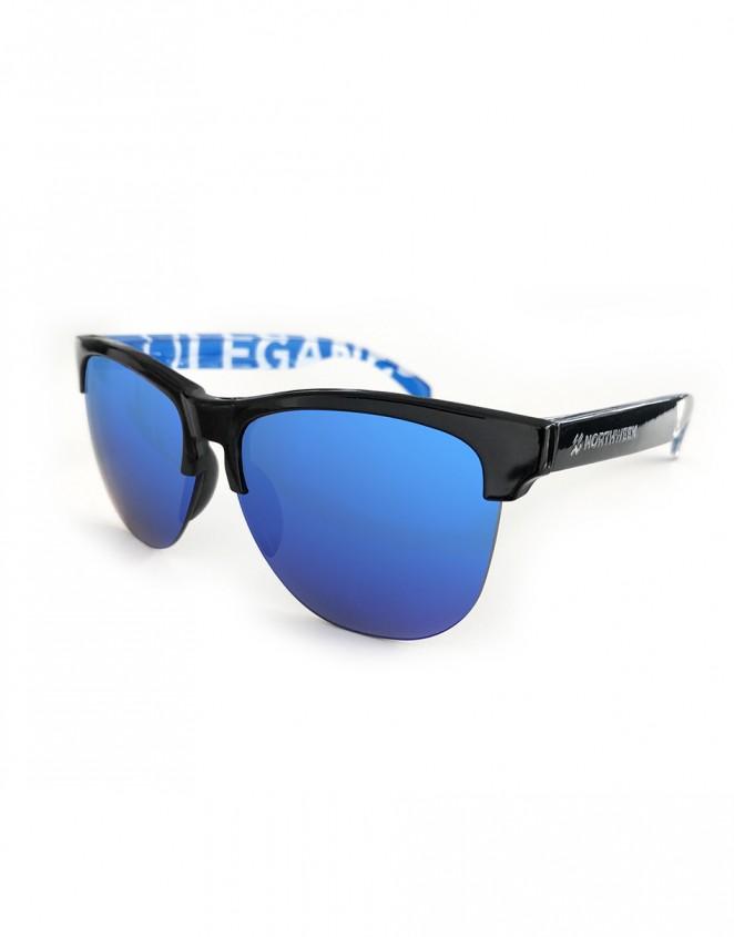 C.D. Leganés Northweek Sunglasses
