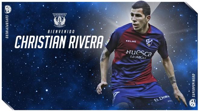 662x372a_02190504fichajes-web-christian Christian Rivera llega cedido al Leganés - Comunio-Biwenger