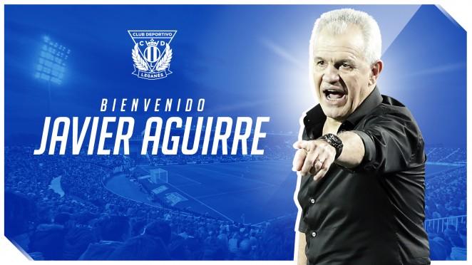 662x372a_04123603fichajes-web Javier Aguirre, nuevo entrenador del Leganés - Comunio-Biwenger