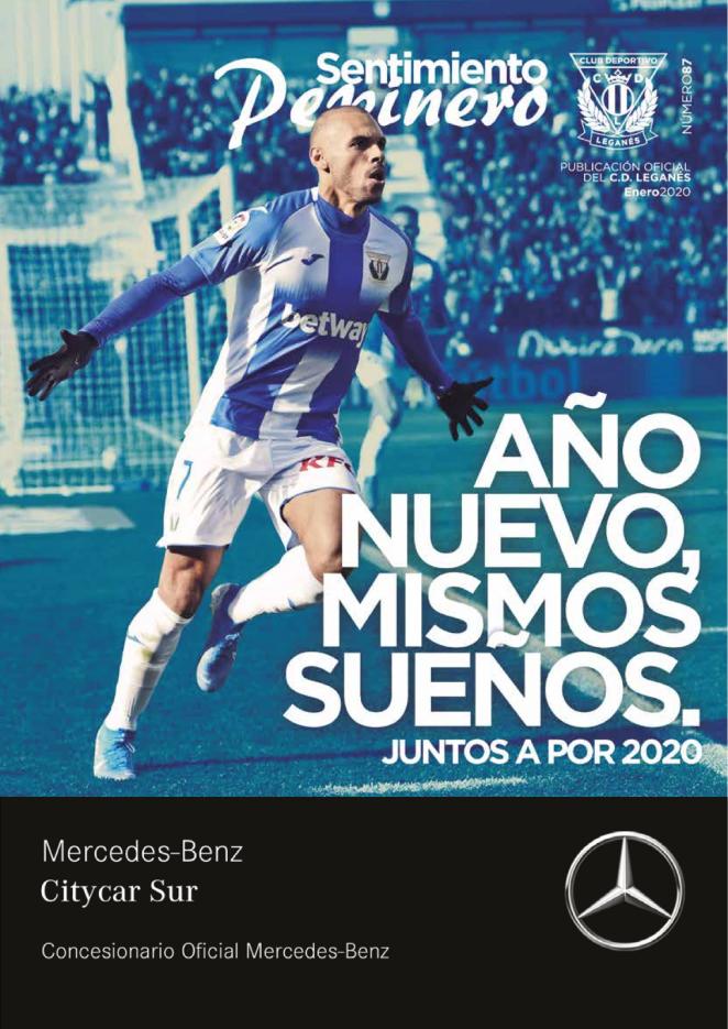 Revista nº87