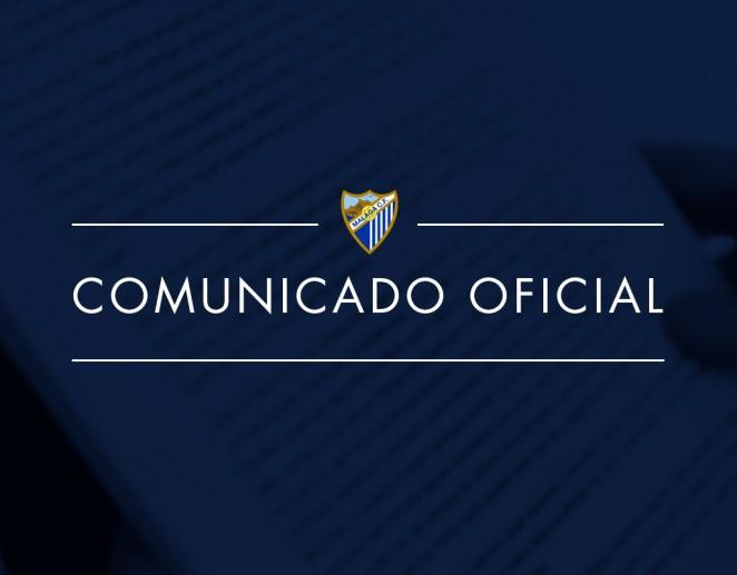Husillos regresa como director deportivo 662x372a_22203947comunicado-destacada--espa--ol-