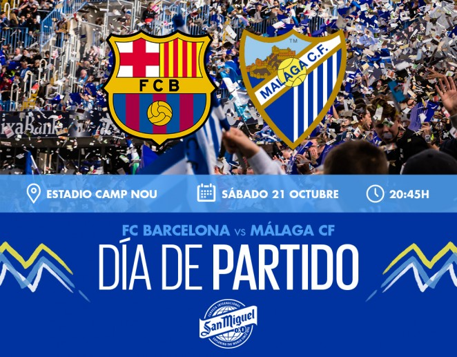 b8dda2ccc Match preview  Barça-Málaga