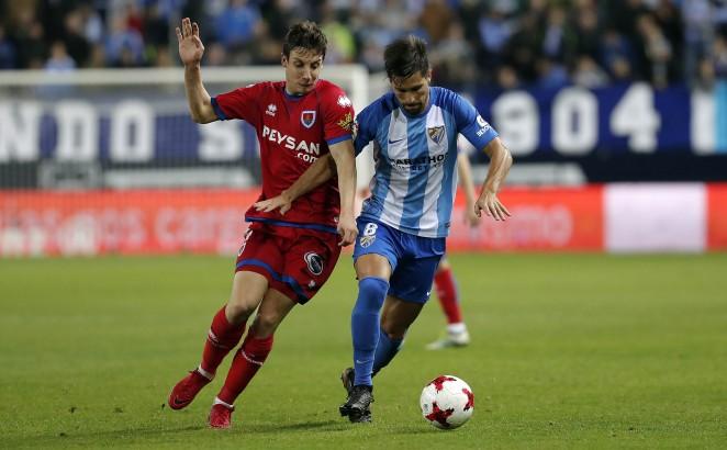 662x372a_2823094717-11-28-malagacf-numancia14 El Málaga, eliminado de la Copa del Rey - Comunio-Biwenger