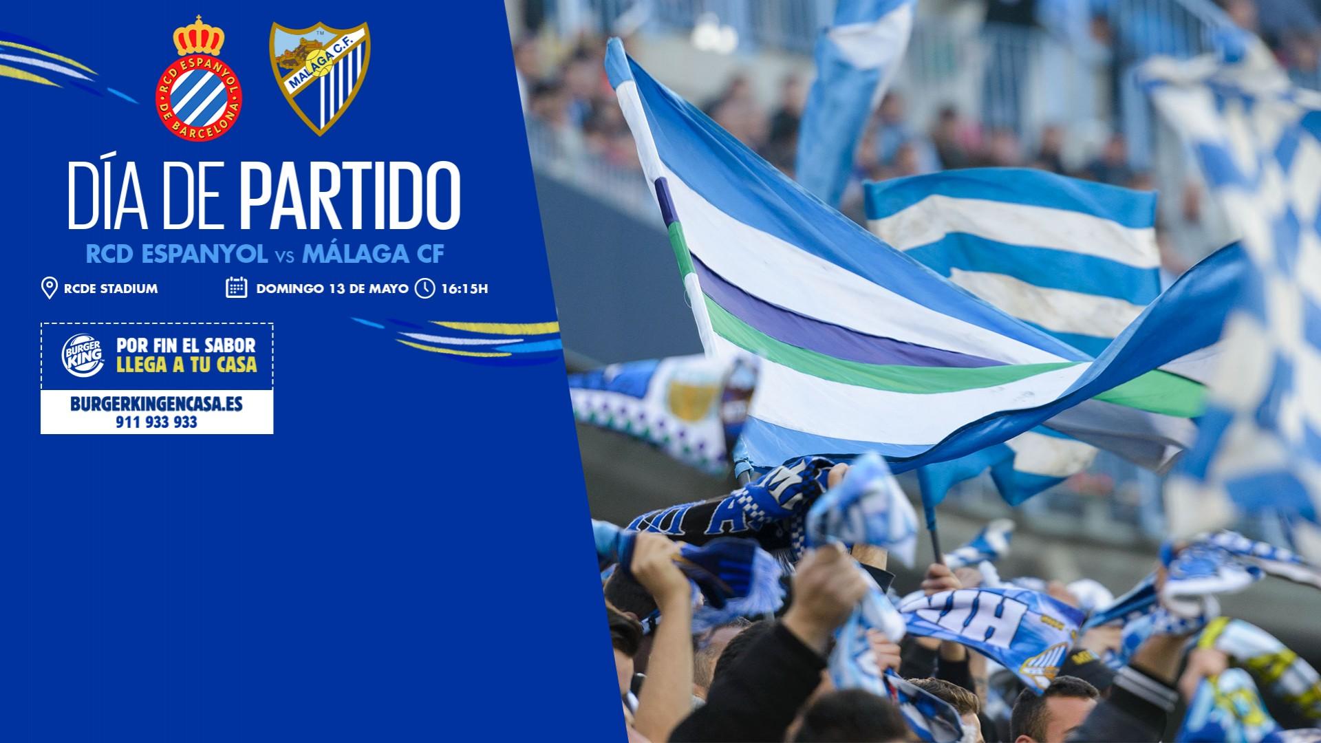 Único Fútbol Universitario Colorear Logotipos De Páginas Componente ...