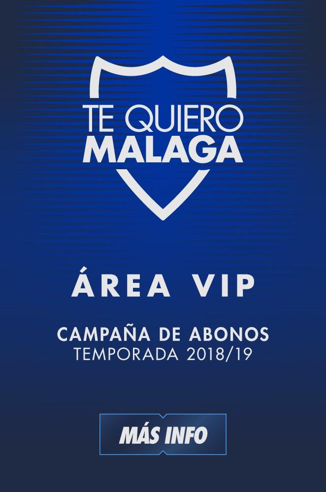 Málaga CF ( MalagaCF) 18 de marzo de 2019 ae0274f249943