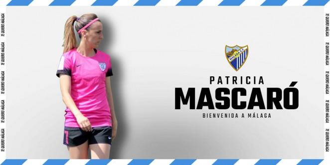 Fichajes del Málaga CF Femenino 662x372a_20181115img_1698