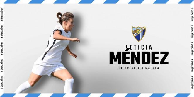 Fichajes del Málaga CF Femenino 662x372a_25123539twitter-and-destacada_1024x512_esp