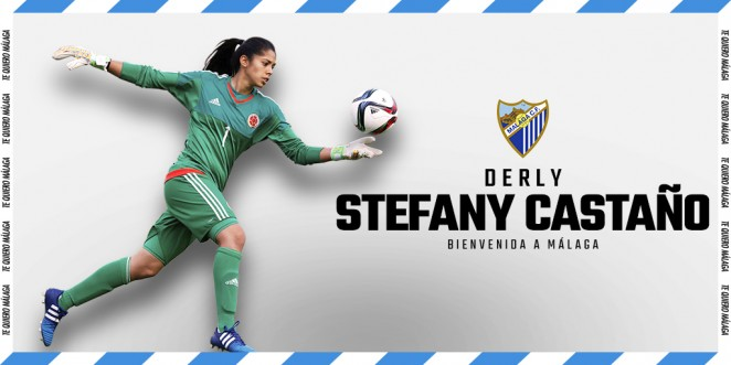 Fichajes del Málaga CF Femenino 662x372a_26102940twitter-and-destacada_1024x512_spa