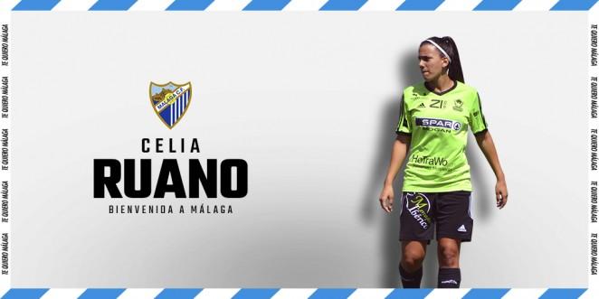 Fichajes del Málaga CF Femenino 662x372a_27121330twitter-and-destacada_1024x512_esp