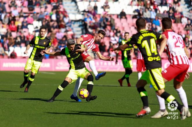 El RCD Mallorca cae 2-0 en el primer partido del año