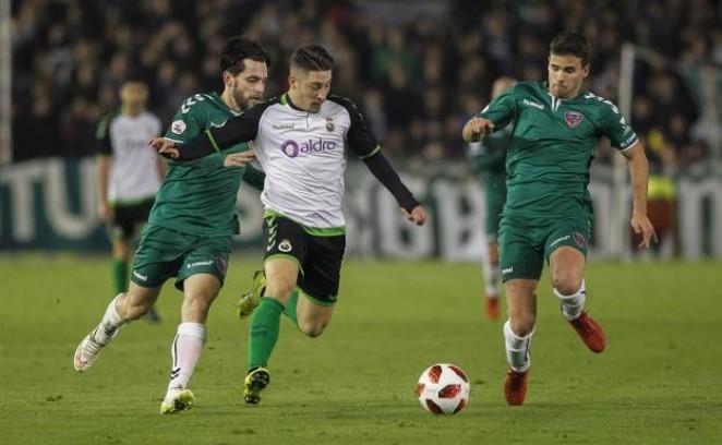 Enzo y Pierre extienden sus contratos con el RCD Mallorca
