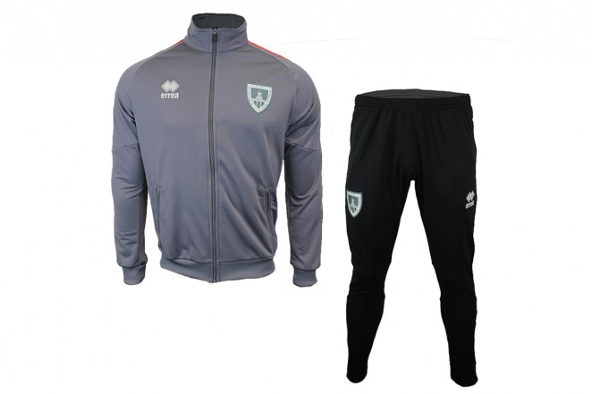 CHANDAL<br/>OFICIAL