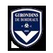 FC Girondins