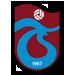 Trabzonspor AS