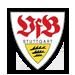 VFB Sttutgart