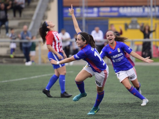 El hilo del Real Oviedo SAD 662x372a_22101405img-20180919-wa0001