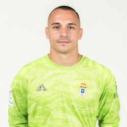 Real Oviedo Sad Real Oviedo Web Oficial