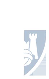 escudo ponferradina monocolor