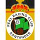 realracingclub.es