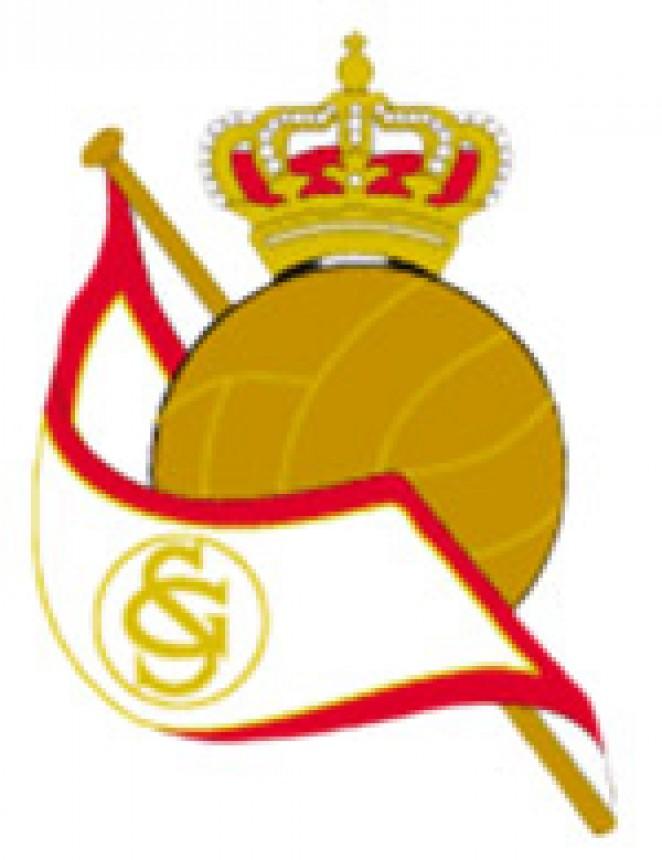 El segundo escudo que llegó a ser utilizado por la sociedad gijonesa en  algún momento determinado fue efímero y 44f6085425d83