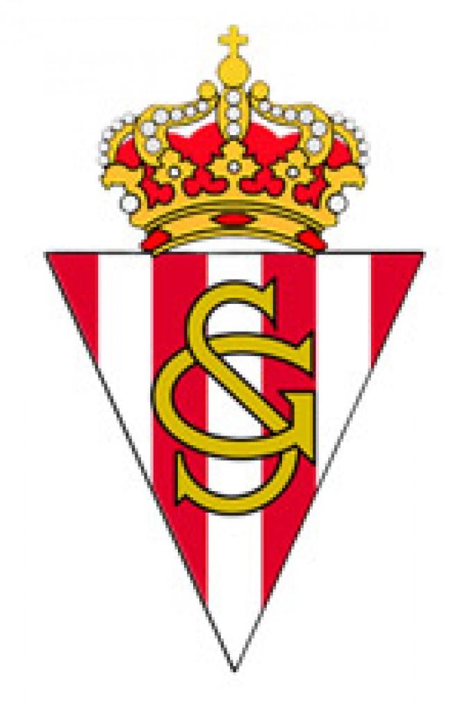 Escudo sporting web oficial - Fotos del sporting de gijon ...