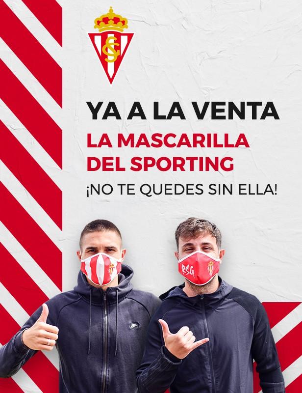 Real Sporting De Gijon Web Oficial Sporting Web Oficial