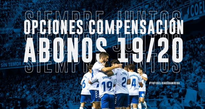 Club Deportivo Tenerife Sad Tenerife Web Oficial