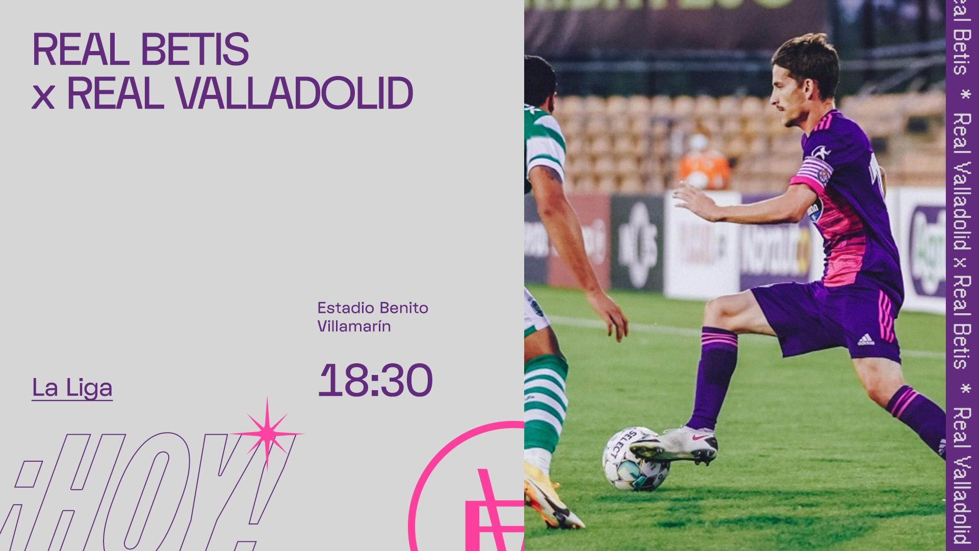 Al Asalto De Heliópolis Real Valladolid Web Oficial