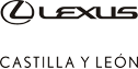 Lexus Castilla y León