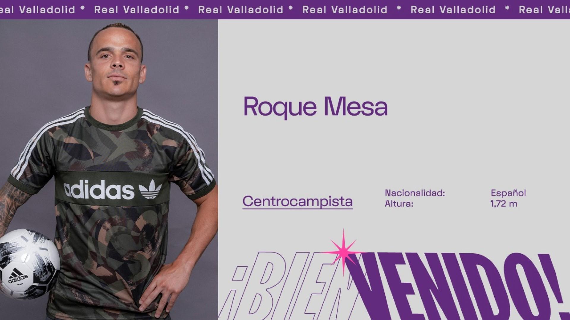 ¿Cuánto mide Roque Mesa? - Real height 1920x1080a_05224944roque